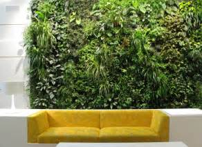 Vertical Wall Gardening Living Wall Products Archives Living Walls And Vertical