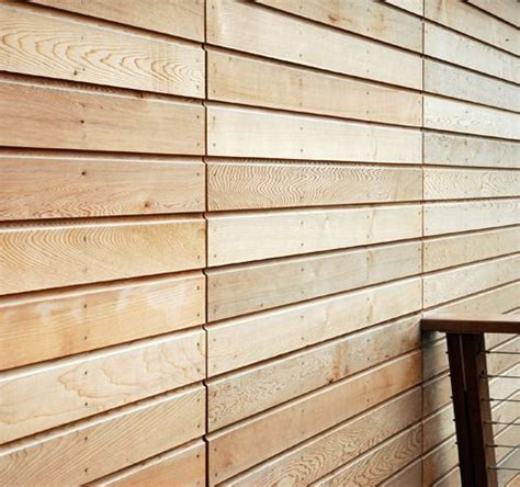 Exterior Shiplap Cladding cedar shiplap cladding details search house shiplap cladding western