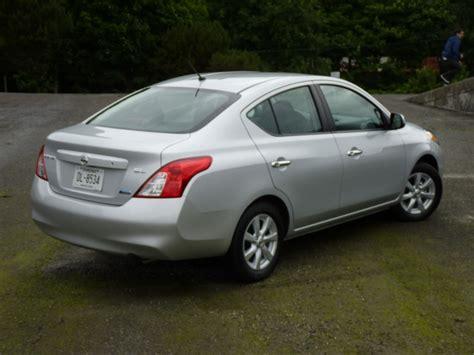 nissan sedan 2012 image 2012 nissan versa sedan size 1024 x 768 type
