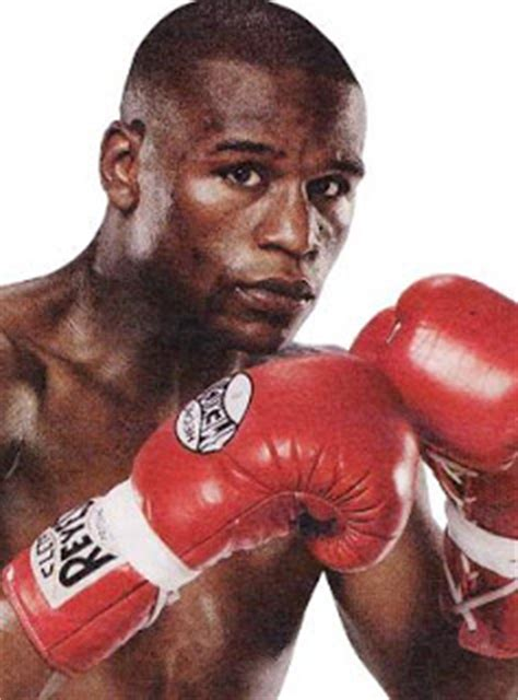biography floyd mayweather floyd mayweather jr biography and boxing record