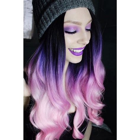 hair cuttery fake hair color hair cuttery fake hair color free shipping best quality