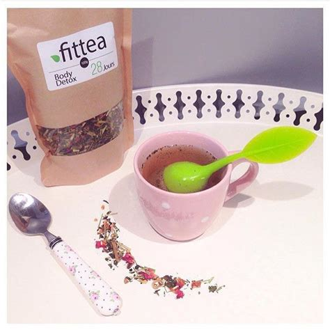 Detox Tea Instagram by 13 Best Fittea To Go Thermo Bottle Images On