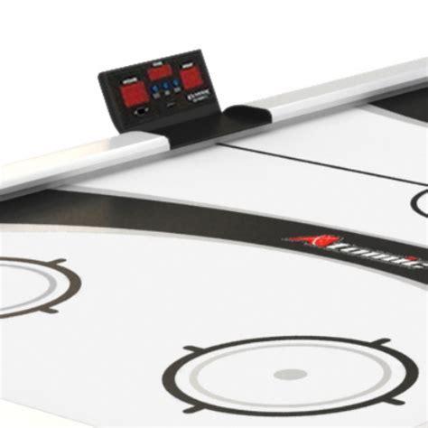 atomic blazer air hockey table parts for billiard tables