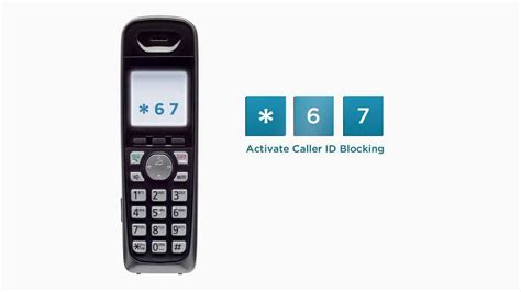 Charter Phone Number Lookup Charter Phone