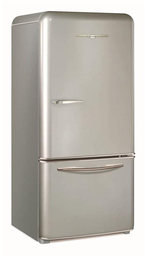 northstar appliances elmira stove works new luxury design product spotlight week of mar 30th