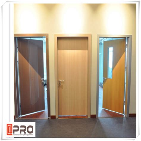 Closet Door Prices Aluminum Picture Doors Interior Door Prices Buy Interior Door Doors Prices Doors Interior