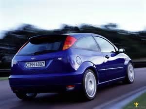 Ford focus daw dbw 1998 10 2007 12