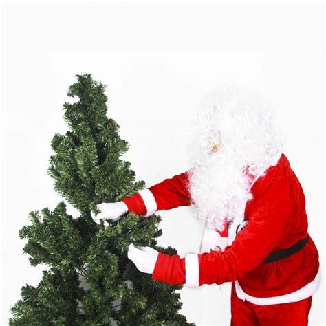 premium artificial colorado pine christmas tree singapore