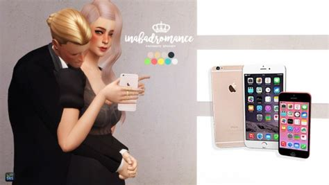 download sims for ipad 4 in a bad romance accessory iphones sims 4 downloads