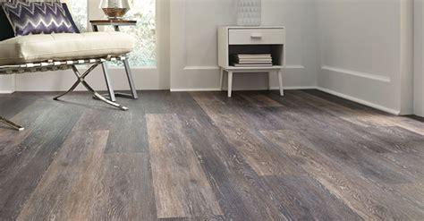 vinyl plank flooring morristown new jersey speedwell