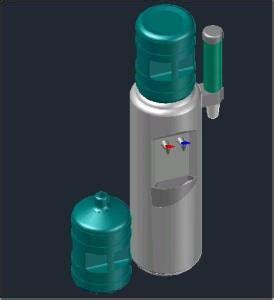 dispense autocad dispenser in autocad cad 192 61 kb bibliocad