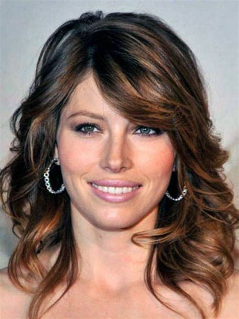 highlights for brown hair 2013 inofashionstyle