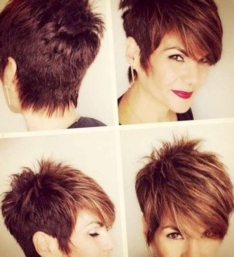 New 2017 Hairstyles For 50 by New Hairstyles For 2017