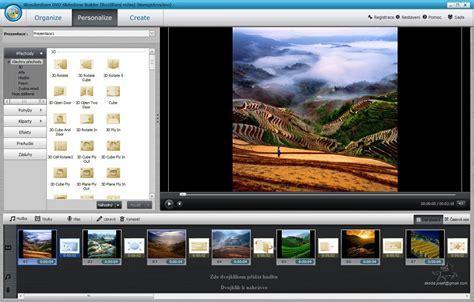 Photo Slideshow Maker Deluxe For Windows wondershare dvd slideshow builder deluxe 5 1 0 serial key