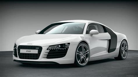 awesome audi audi r8 car pictures images gaddidekho