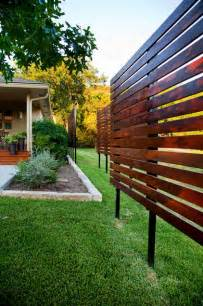 backyard screen backyard privacy screen ideas marceladick