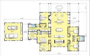 Modern Farmhouse House Plans new modern farmhouse plans eye on design by dan gregory