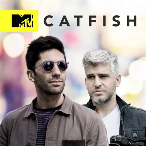 watch catfish the show season 1 for free on 123movies to watch catfish the tv show season 6 episode 13 still