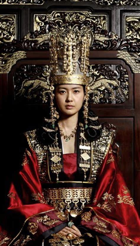 queen seon deok dramafire image queen seon deok real qsd post jpg disney wiki