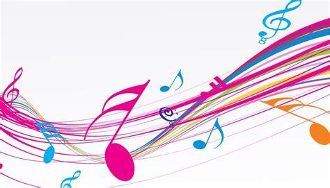 top 40 songs for graduation 2015 top 40 songs for graduation 2015 newhairstylesformen2014 com