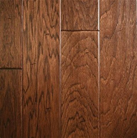 Hardwood Flooring In Mississauga by Engineered Flooring Mississauga Brabus Hardwood Floors