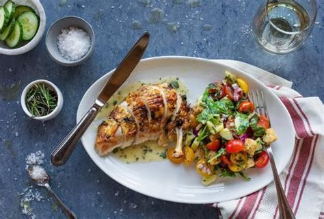 florida cucine best restaurants in south florida that are not in miami