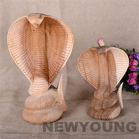 Patung Naga Ukiran 3d buy grosir figuratif kayu patung from china