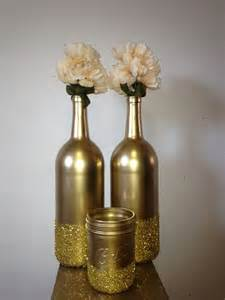 recycling wine bottles decor ideas recycled things