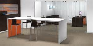 Hi5 Furniture union 2 0 hi5 furniture