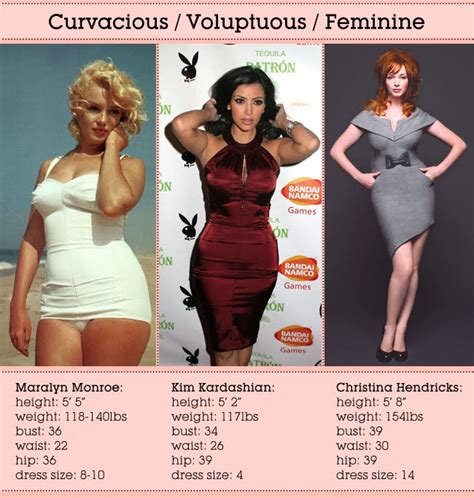 8 figure bodies tone to get an hourglass figure curvy confident