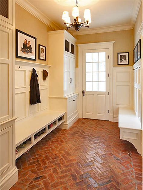 mudroom layout you need a mudroom part 2