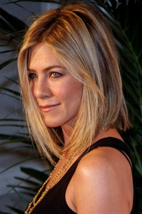 hairstyles that make your face look fuller hairstyles to make your face look thinner