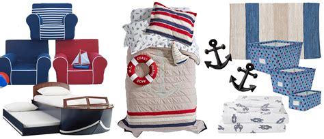 childrens nautical bedroom accessories kids nautical bedroom boys nautical bedding room decor