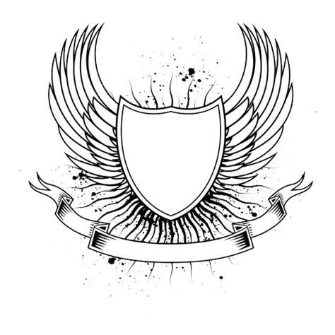 logo keren png  transparent png logos