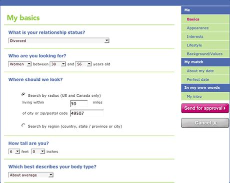 Yahoo personals free dating — img 2