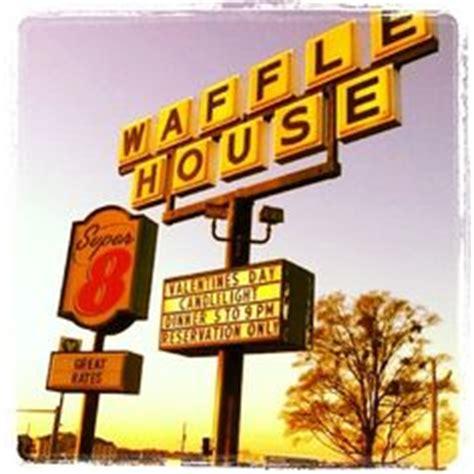 waffle house avondale waffle house museum in avondale estates waffles and