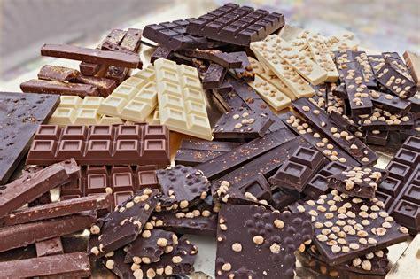 Cioccolato Chocolate cacao