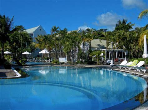 mauritius veranda grand baie hotel veranda grand baie grand baie