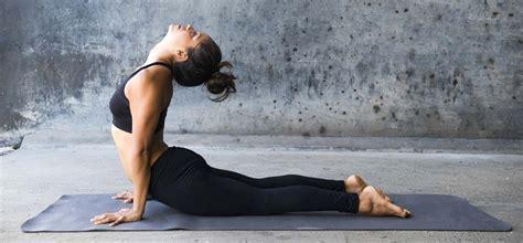 yoga exercises  lose belly fat yoga asanas  reduce belly fat welcomenri