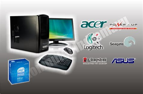 Harga Acer X163wl 06 2011 dokter warnet
