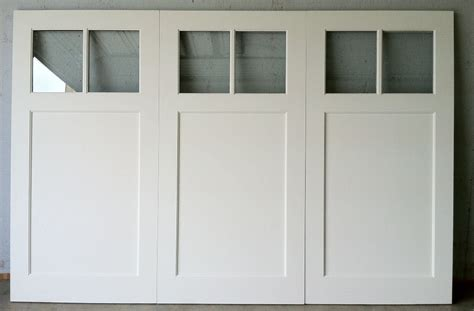 Trifold Closet Doors by Trifold Door Slide And Fold Ltd Copyright Image Gallery