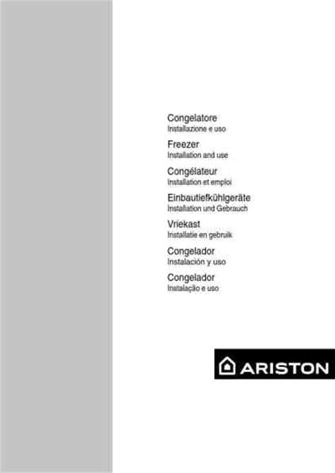 kühlschrank integrierbar hotpoint ariston bfs 121k 195 188 hlschrank deutsche