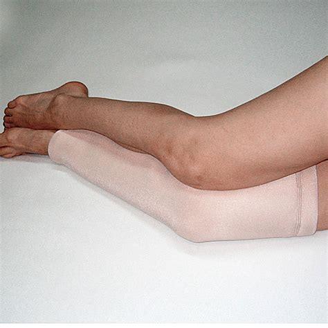 Leg Protectors by Dermasaver Skin Protectors Win Health