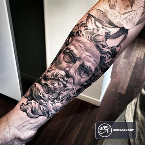 xam tattoo instagram 13 mẫu xăm m 224 u đen v 224 x 225 m của artists lil b grey tattoo