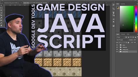 game design youtube video game design google developer tools and improving