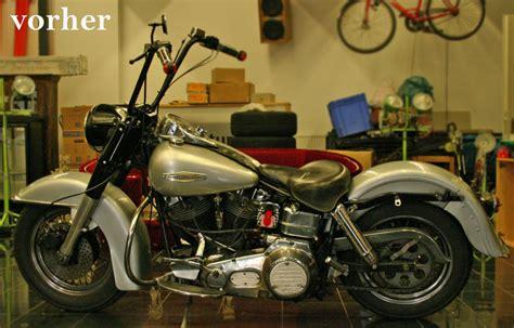 Motorrad Folieren Bilder by Img 8037 Motorrad Folieren Lassen Biker Treff