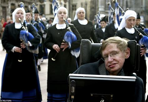 stephen hawking biography in spanish stephen hawking s extraordinary life in pictures daily