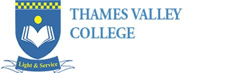 thames valley college tooting thames valley college