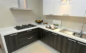 choosing your cabinet door style castella