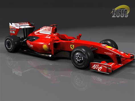 ferrari f1 ferrari f1 photos reviews news specs buy car